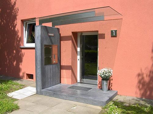 ve vo beck elsebusch betonprodukte gmbh. Black Bedroom Furniture Sets. Home Design Ideas